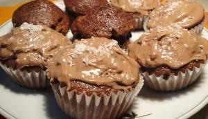 cupcake_cu_ciocolata_si_dulceata