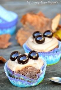 cupcake-cu_nutella