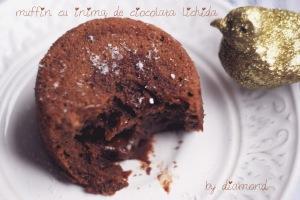 muffin_cu_mijloc-de_ciocolata_lichida
