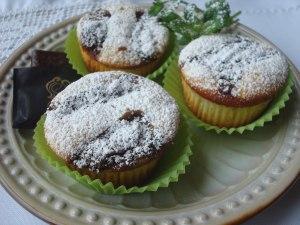 muffins_cu_ciocolata_cu_menta