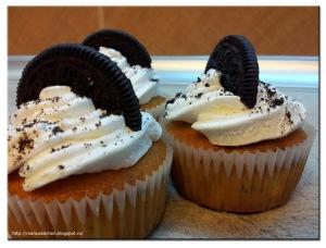 reteta_cupcake_cu_biscuiti_oreo