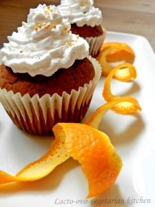 muffins_cu_ciocolata_si_portocale